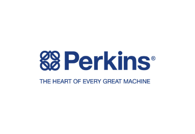Perkins Official Partner in Marina Gouvia Corfu for Ionian Sea.