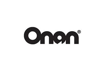 D_Onan